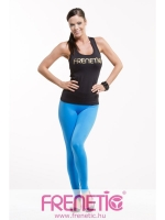 NIKKO-41- fitness leggings