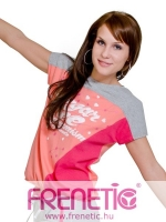 Frenetic - Ina-13-t-shirt