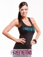 Frenetic Fitness Clothes -Hilly 01/40- fitness top