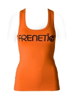 Frenetic-Hilly13/01- fitness top