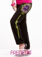 Babett-01-long pants for women