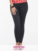 BASIC-01 fitness leggings