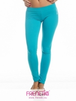 BASIC-54-S trendy leggings