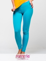 HELGA-54 high-waisted leggings