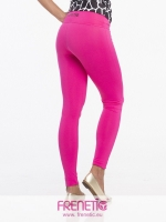 HELGA-21 high-waisted fitness leggings