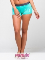 HOLLY-52/02 női fitness short