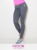 BASIC-02 fitness leggings