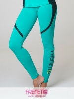 JAKARI-54/01-fitness leggings