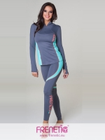 TYREL-02/52-trendi fitness leggings