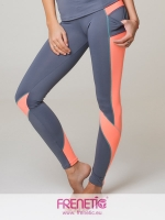 TISHA-02/24-trendi fitness leggings