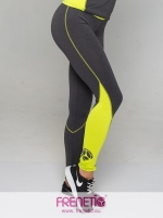 KVARZ-03/51 leggings