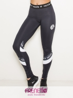 GRACY-01-fitness leggings