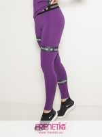GUMMY-34-fitness leggings