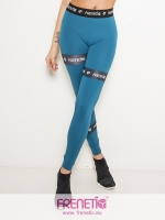 GUMMY-58-fitness leggings