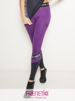 GRACY-34-sport leggings