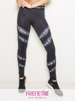 GERLA-01-fitness leggings