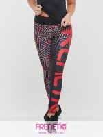GALGA-01-trendi leggings
